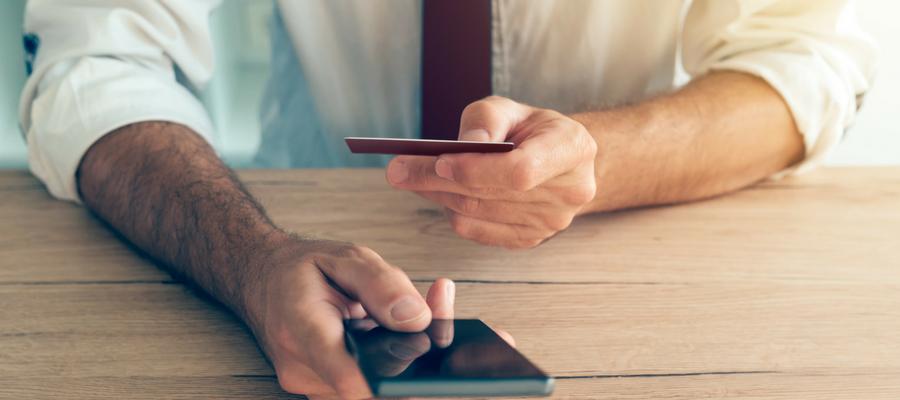 3-razões-para-investir-em-cartão-de-visita-inovador