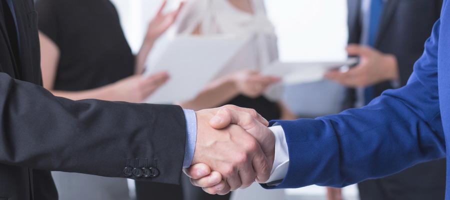 4-dicas-de-materiais-ideais-para-fidelizar-clientes